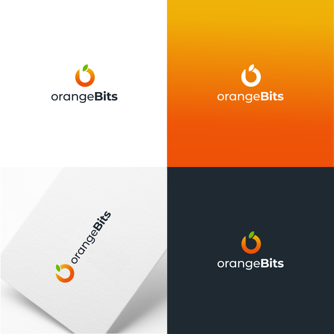 Gewinner-Design von BrandingDesigner