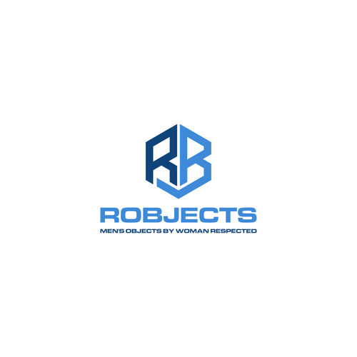 Runner-up design by Rigconcept