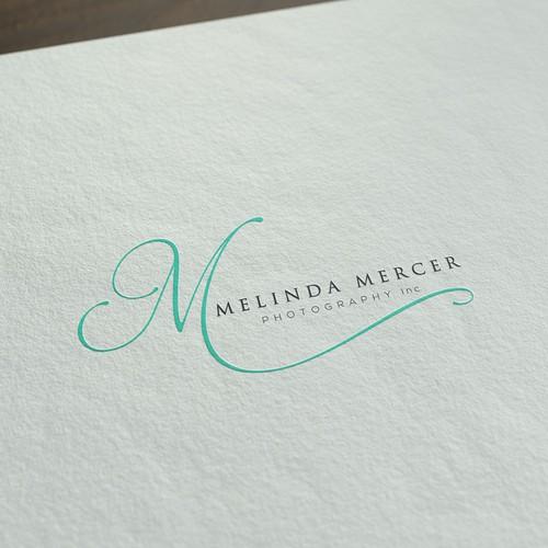 Runner-up design by Marija.