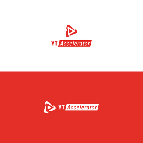 Runner-up design by Specialized Logo