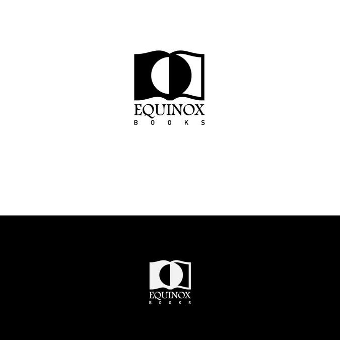 Winning design by SOUAIN
