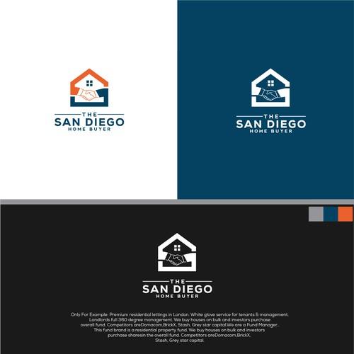 Diseño finalista de Top_designer001
