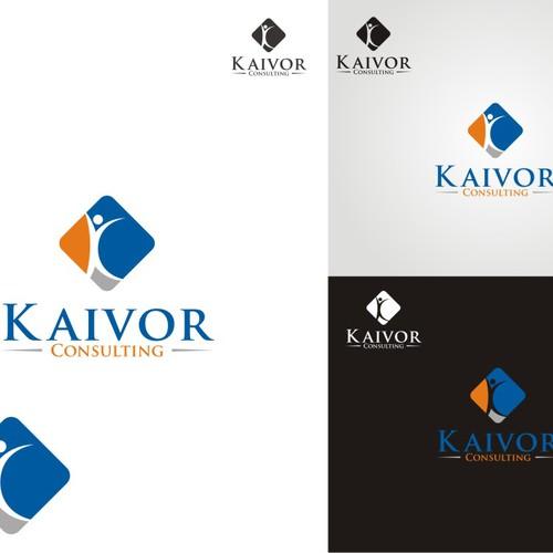 Diseño finalista de kupukupu_design