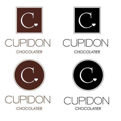 Design finalista por C@ryn