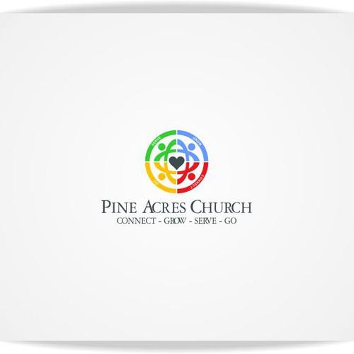 Design finalista por Wawan Putra