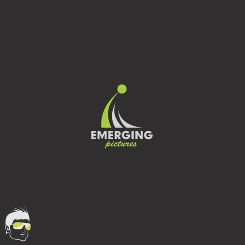 Meilleur design de LogoKid