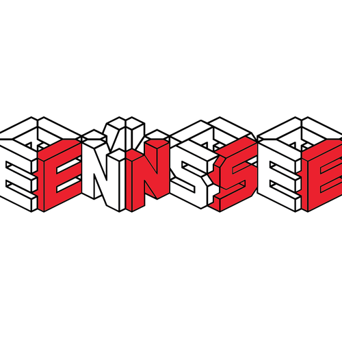 Diseño finalista de F.M.G.
