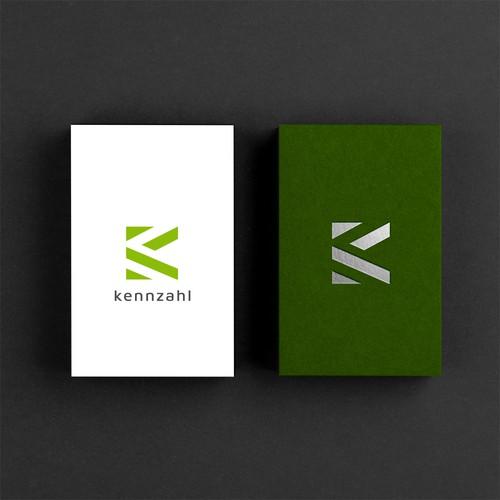 Design finalista por design_13