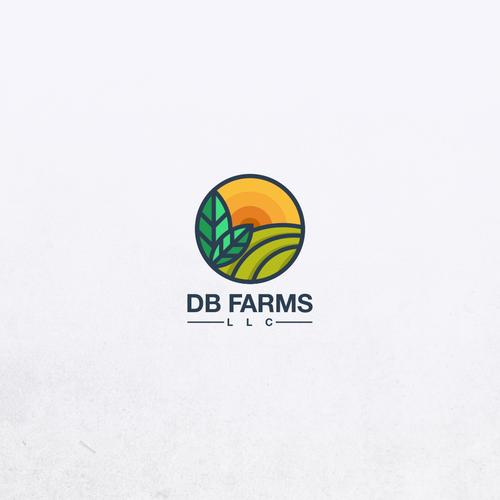 Diseño finalista de Logo Awesome