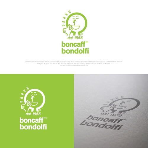Ontwerp van finalist Brandoxide