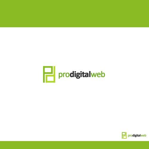 Design finalisti di Yükselen