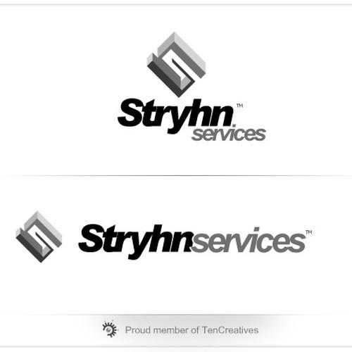 Design finalisti di synergydesigns