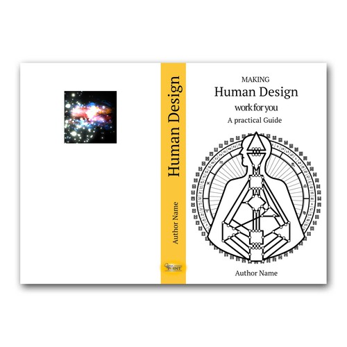 Diseño finalista de PYXZ