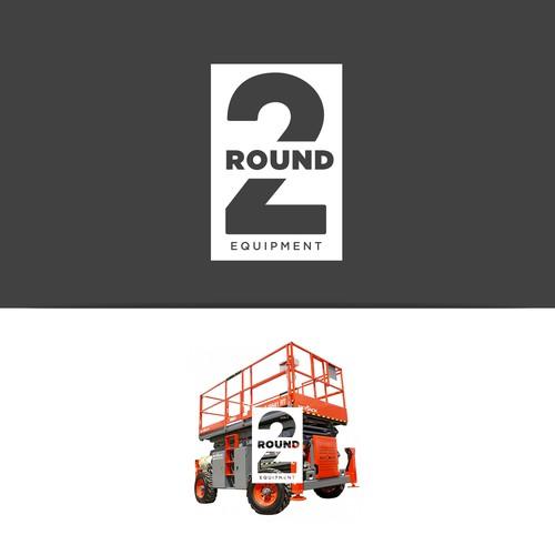 Runner-up design by Zerolabor