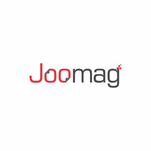 Zweitplatziertes Design von FigDesign