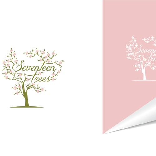 Design finalista por Graphicscape