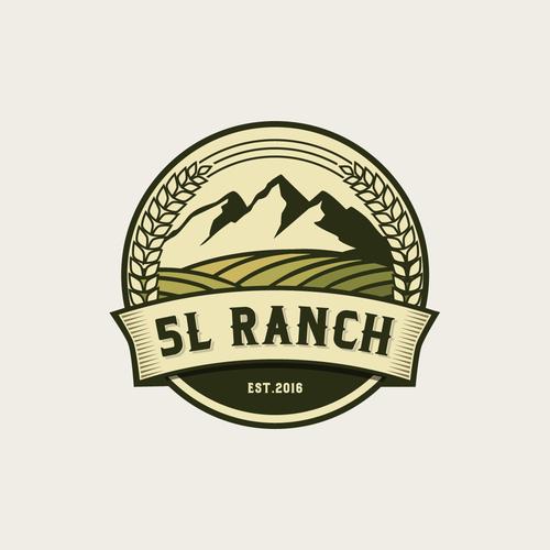 Runner-up design by A R I A L studios™