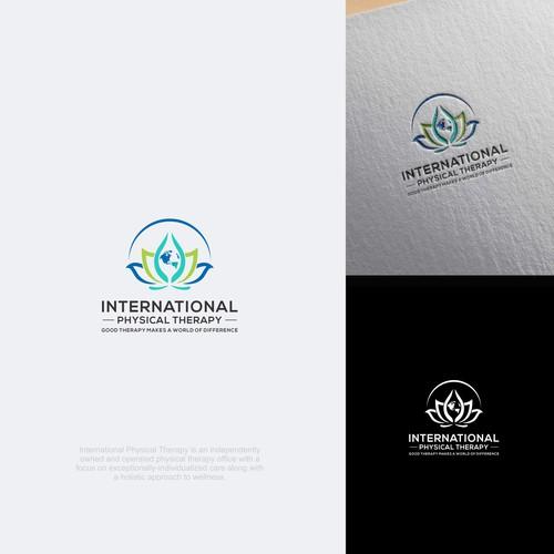 Design finalista por fqiauto