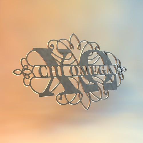 Runner-up design by steamdesign