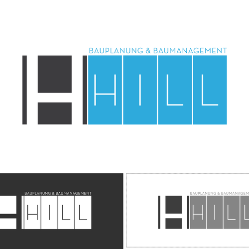 Diseño finalista de lh_design