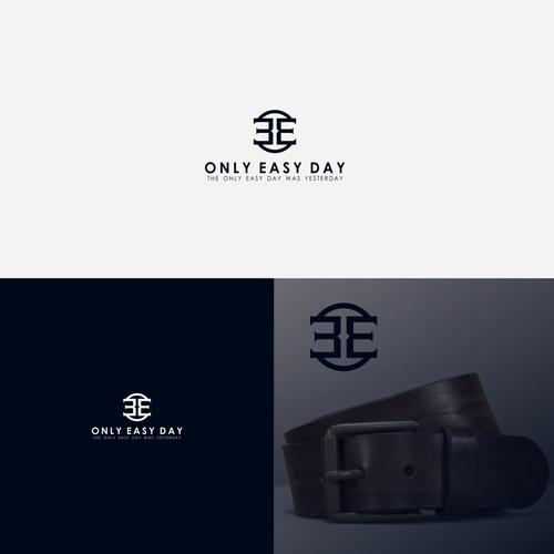 Diseño finalista de BrandingDesigner