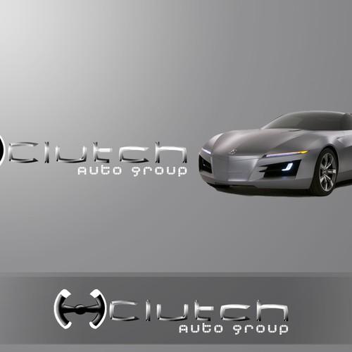 Diseño finalista de ShySka