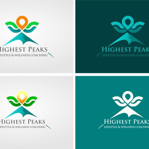 Diseño finalista de Vegan Design