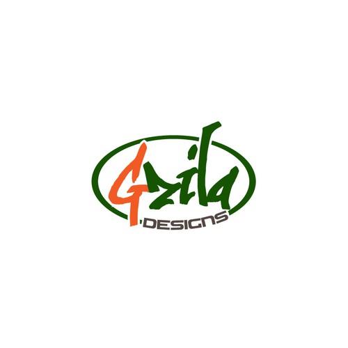 Diseño finalista de BIG Daud