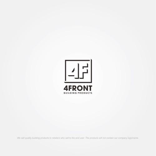 Zweitplatziertes Design von Masagi Studio™