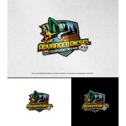 Design finalista por D'graphic Studio
