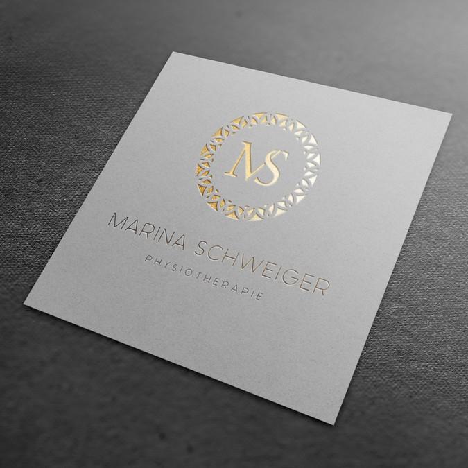 Winning design by chicosuela