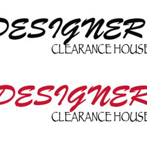 Zweitplatziertes Design von designingrach