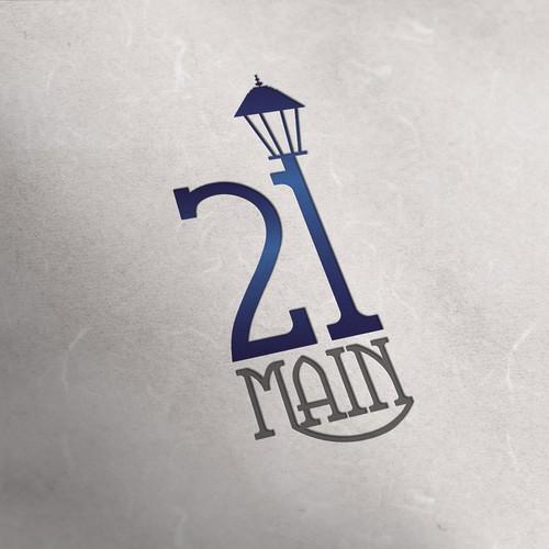 Diseño finalista de Marko Zuber