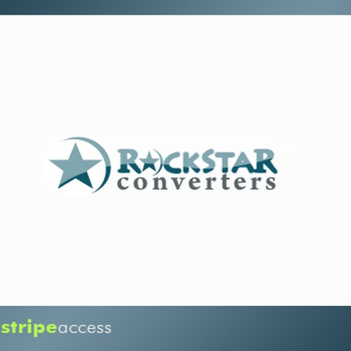 Design finalisti di stripe_access