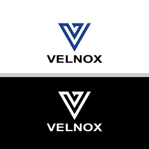 Meilleur design de yesido