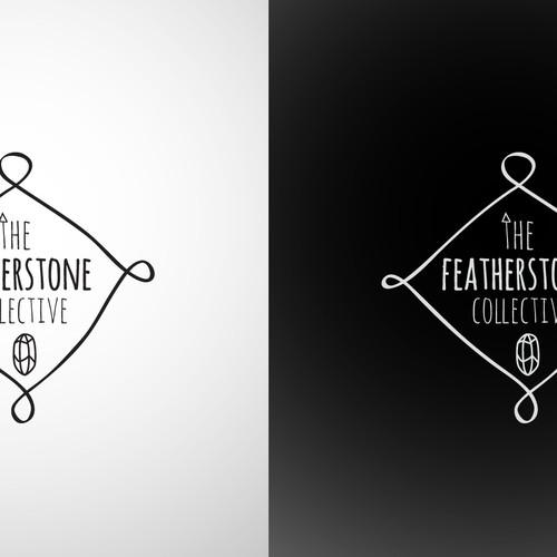 Design finalista por frogmented
