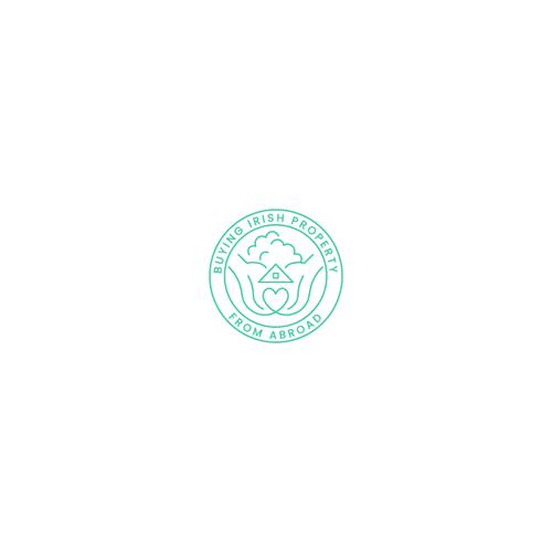 Runner-up design by iAmKif