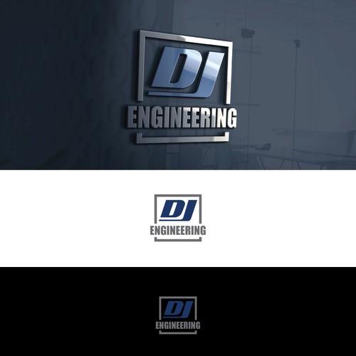 Design finalista por nation3