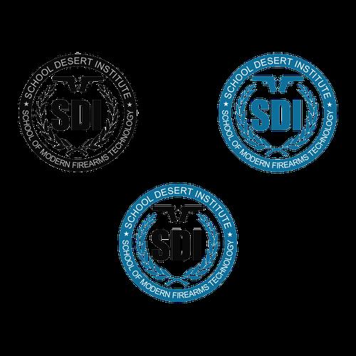 Runner-up design by GalaDesign