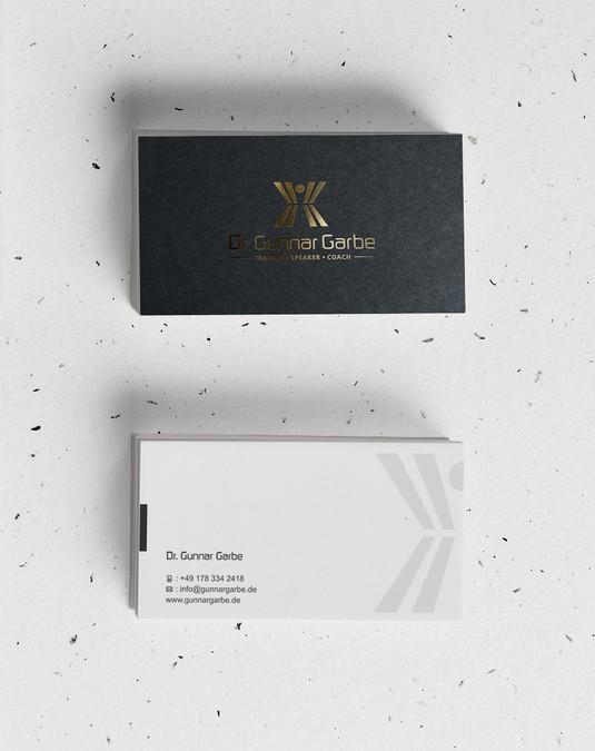 Winning design by ::vein::