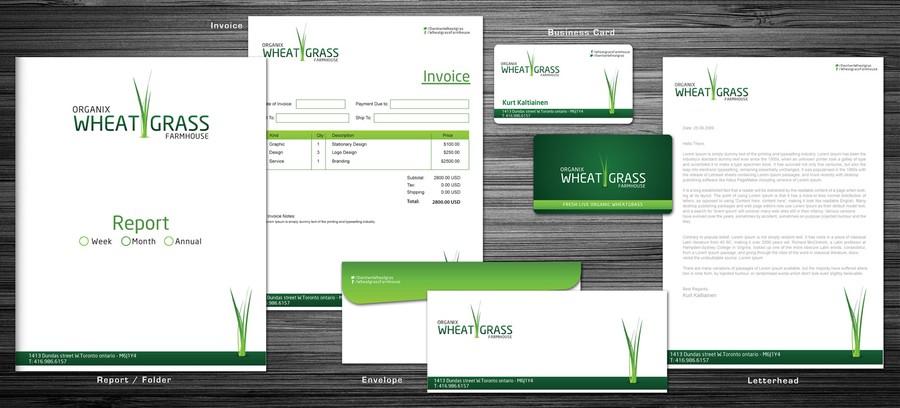 Gewinner-Design von Cyanide Designz