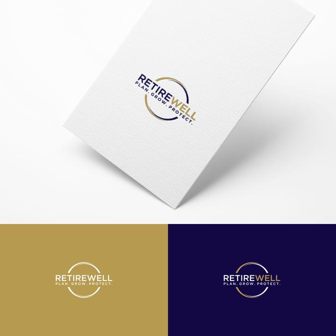 Design vencedor por ❤Aisa