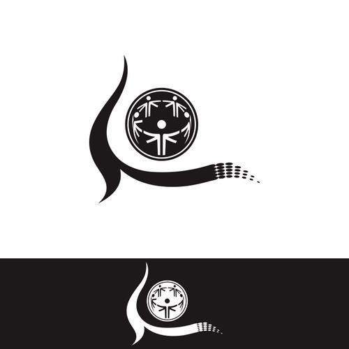 Diseño finalista de MarjanMelon