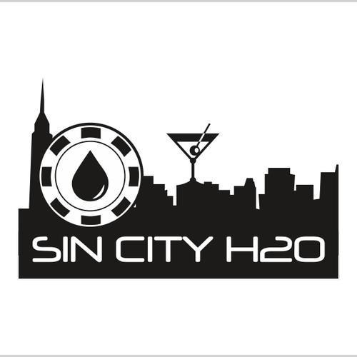 Diseño finalista de H2O Entity™
