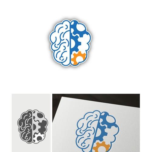 Diseño finalista de Royal.Design