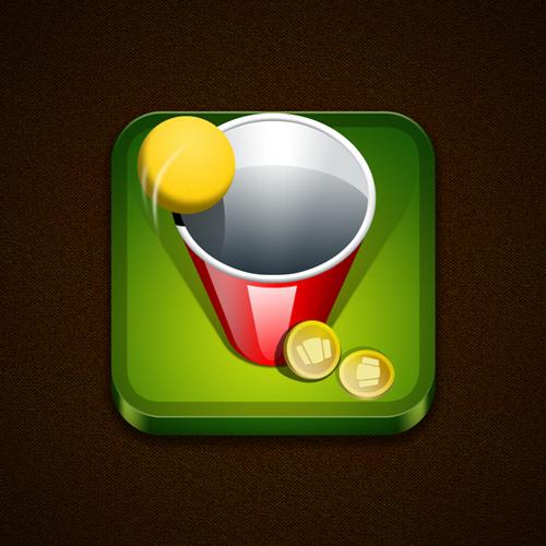 Runner-up design by -Saga-