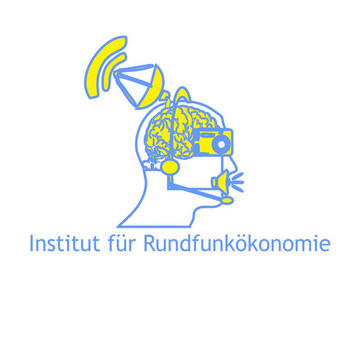 Runner-up design by katasandy