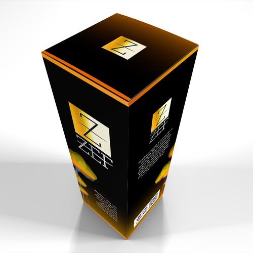 Meilleur design de zen.logo