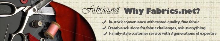 Winning design by frownmirror