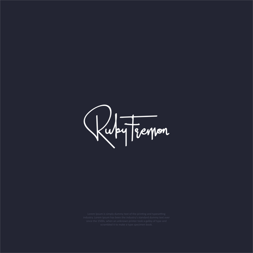 Design finalista por FirmanBayu